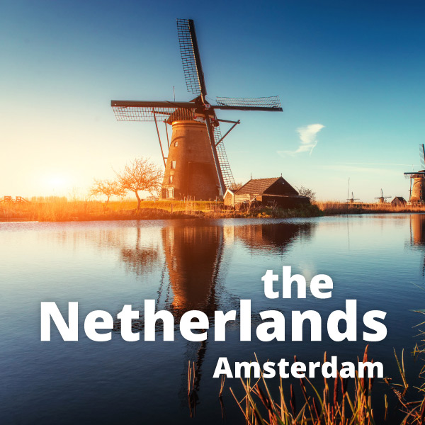 the netherlands-careers-page