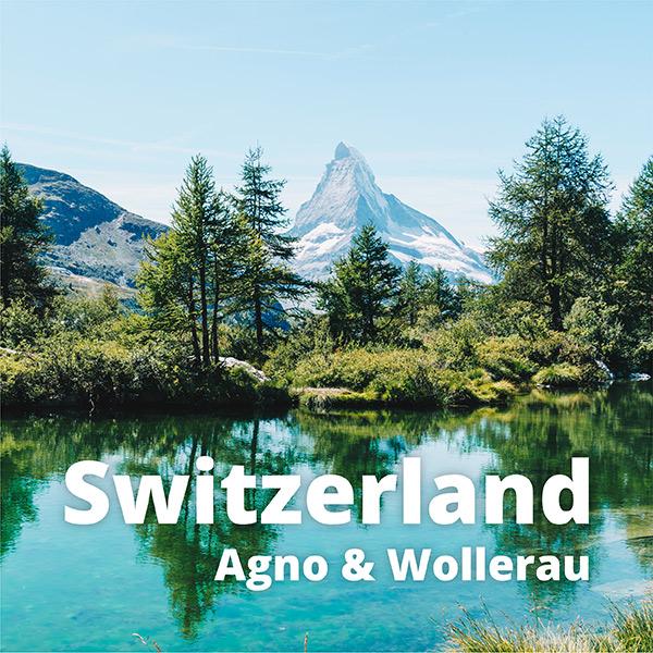 Switzerland-job-opportunities